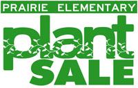 plant-sale-logo