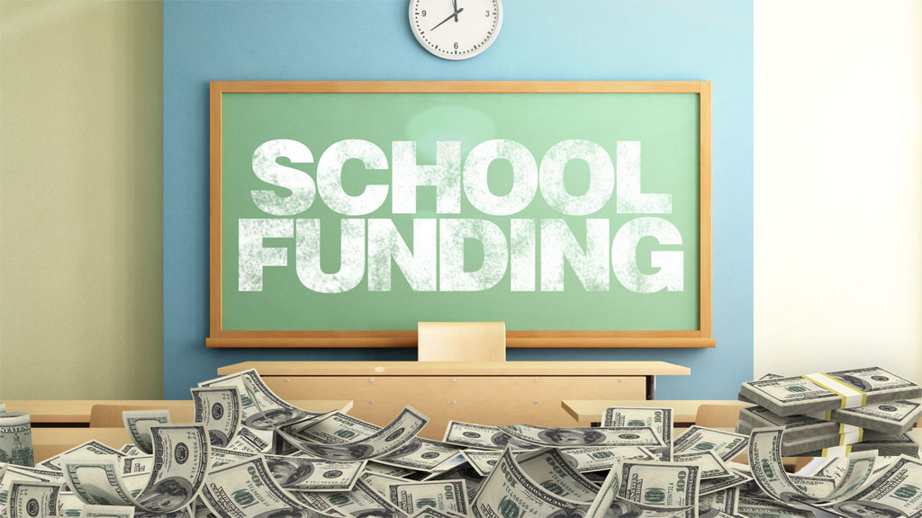 school-funding-051916-mb-mgfx